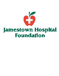 Jamestown Hospital Foundation