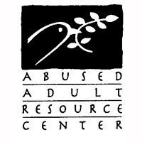 Abused Adult Resource Center profile image