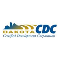 Impact - Dakota Certified Development Corporation Fund