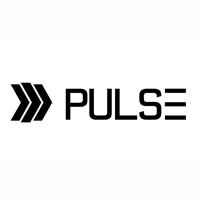 PULSE Outreach