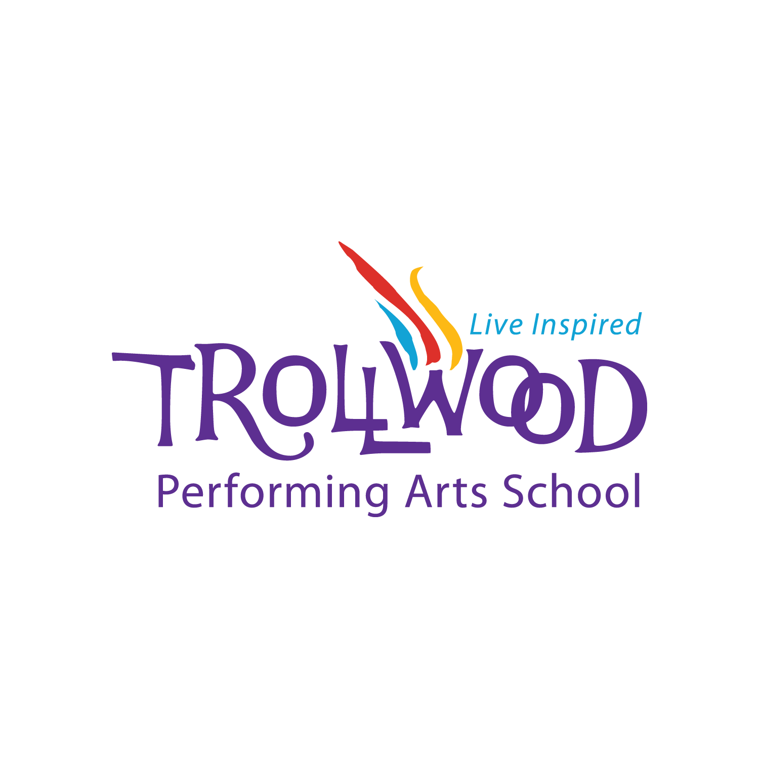 Trollwood Performing Arts School