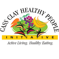 DMF - Cass Clay Healthy People Fund