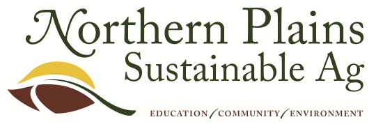 Northern Plains Sustainable Agriculture Society