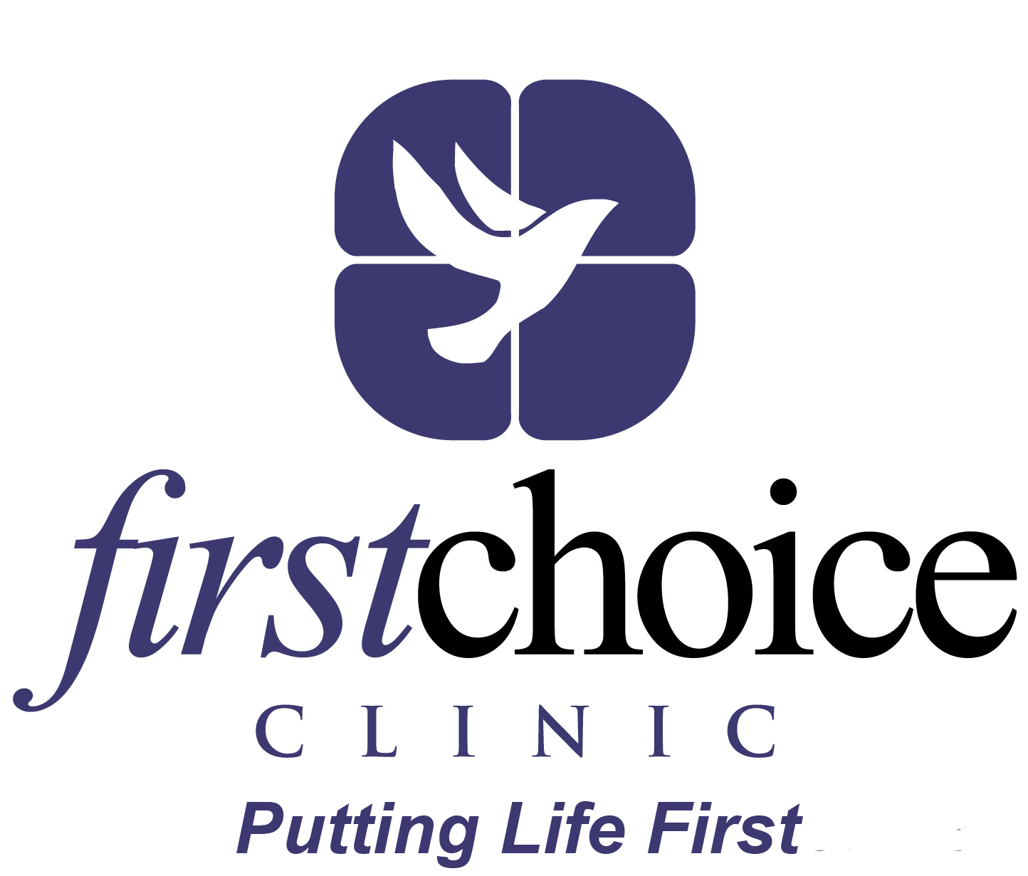 FirstChoice Clinic