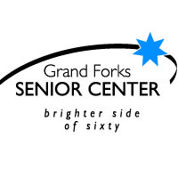 Grand Forks Senior Center