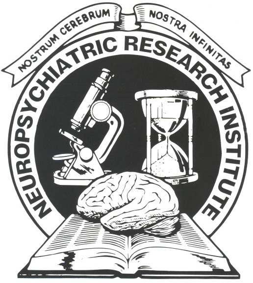 Neuropsychiatric Research Institute