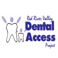 Red River Valley Dental Access Project