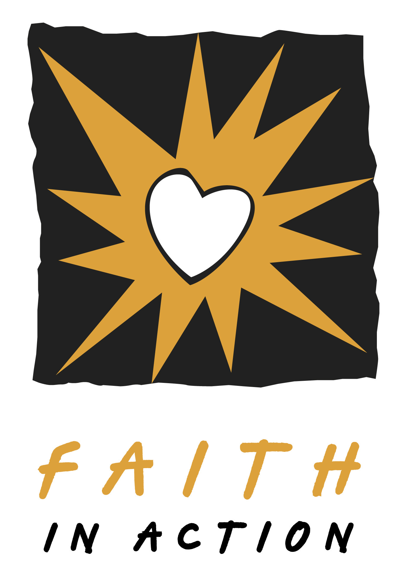Faith in Action Northern Plains profile image
