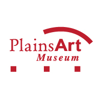 Plains Art Museum profile image