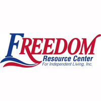 Freedom Resource Center for Independent Living, Inc. profile image