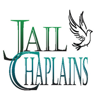 Jail Chaplains (Peace Officer / Jail Chaplain Association)
