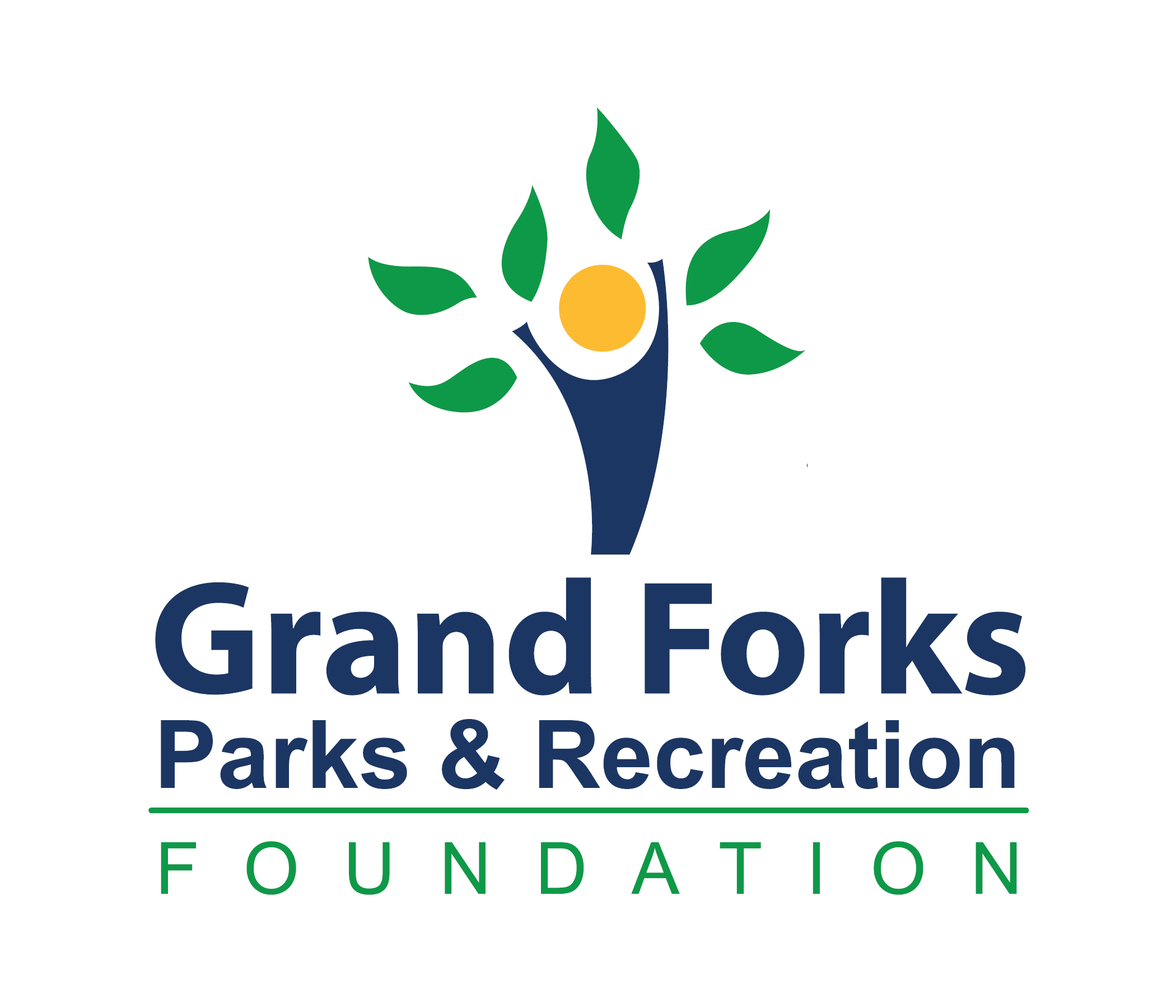 Grand Forks Parks and Recreation Foundation
