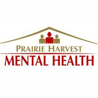 Prairie Harvest Mental Health