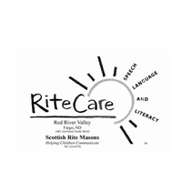 Scottish Rite Children's Language Disorder Center-Fargo