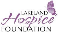 Lakeland Hospice Foundation