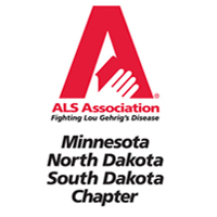 ALS Association, Minnesota/North Dakota/South Dakota Chapter