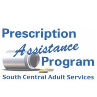 Prescription Assistance Program (SCASC)