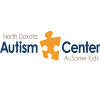 North Dakota Autism Center, Inc.