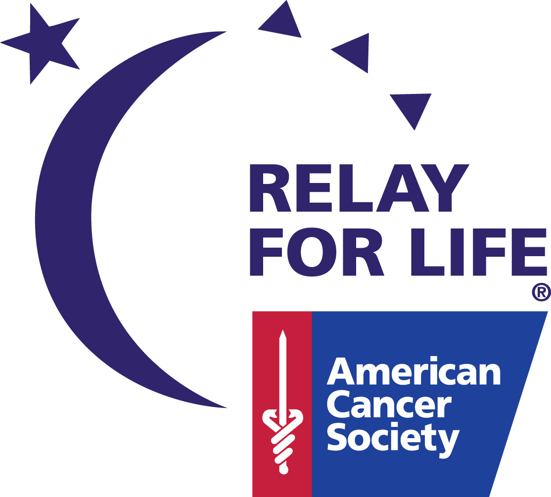 American Cancer Society, Great West Division, Inc.