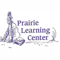 Prairie Learning Center Foundation profile image