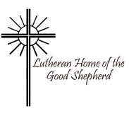 Lutheran Home of the Good Shepherd