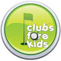 Impact - Clubs Fore Kids