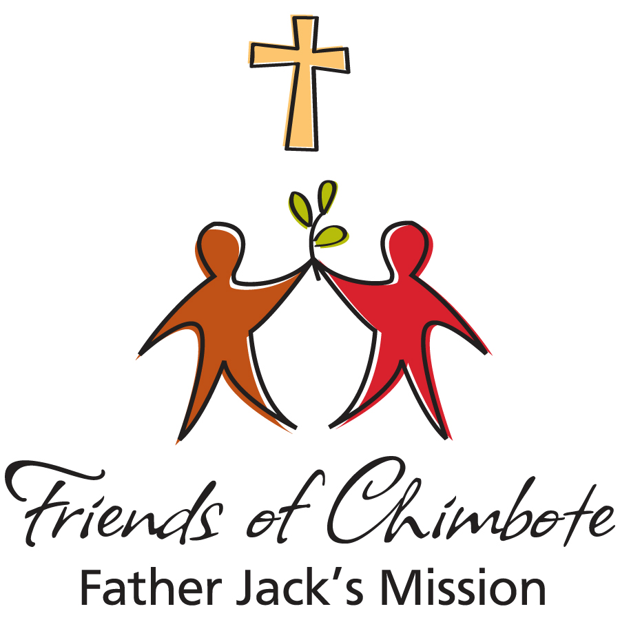 Friends of Chimbote - Father Jack's Mission