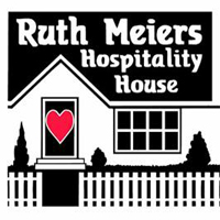 Ruth Meiers Hospitality House profile image