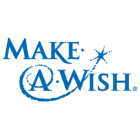 Make-A-Wish North Dakota