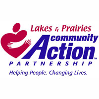 Lakes & Prairies Community Action Partnership, Inc.