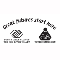 Boys and Girls Club of the Red River Valley/Youth Commission