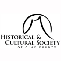 Historical and Cultural Society of Clay County