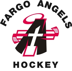 Impact - Angels Youth Hockey Fund