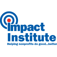 DMF - Impact Institute Fund