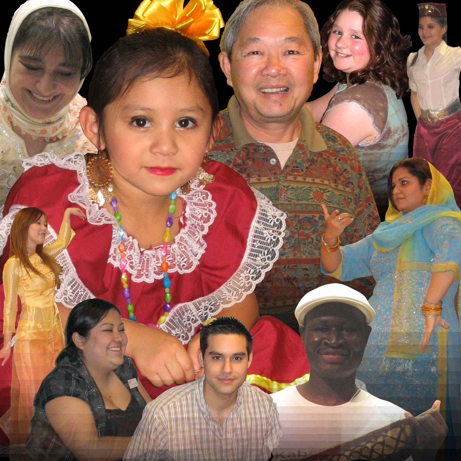 Cultural Diversity Resources, Inc. profile image