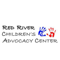 Red River Children's Advocacy Center profile image