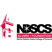 North Dakota State College of Science Alumni Foundation