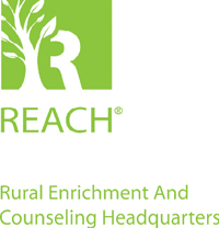 REACH - Rural Enrichment and Counseling Headquarters, Inc.