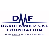 Dakota Medical Foundation profile image