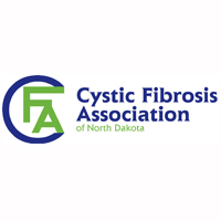 Cystic Fibrosis Association of ND
