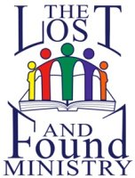 Lost and Found Ministry