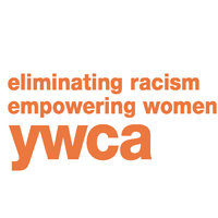 YWCA Cass Clay profile image