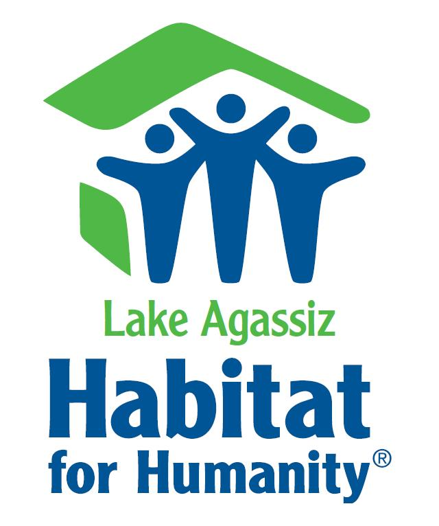 Lake Agassiz Habitat for Humanity profile image