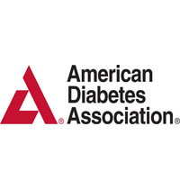 American Diabetes Association profile image