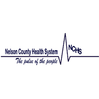 Nelson County Health Services Foundation