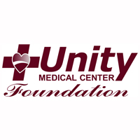 Unity Medical Center Foundation