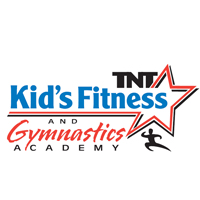TNT Kid's Fitness