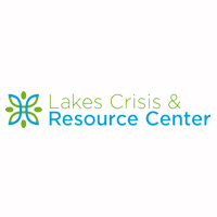 Lakes Crisis and Resource Center