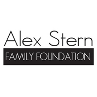 Alex Stern Family Foundation