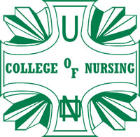 University of North Dakota College of Nursing